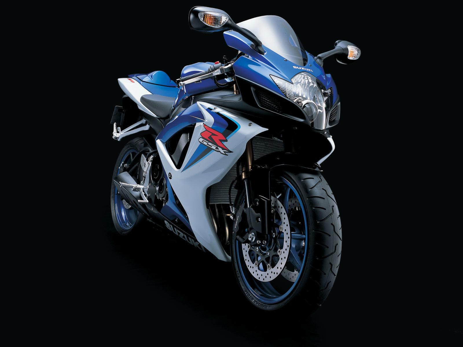 духлесс 2 фото мотоцикл #11
