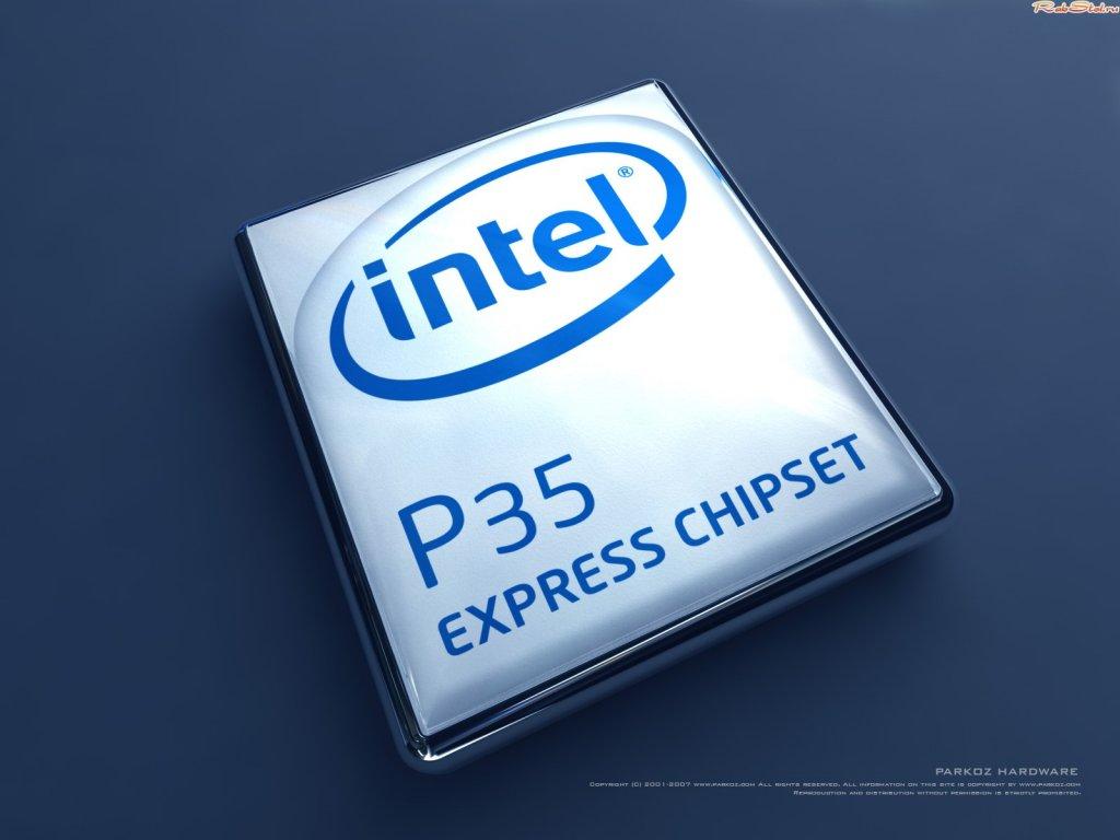 скачать драйвер для принтера браузер dcp 7057r