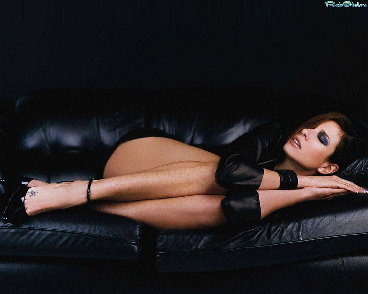 Секс девочки сборник 21 фотография