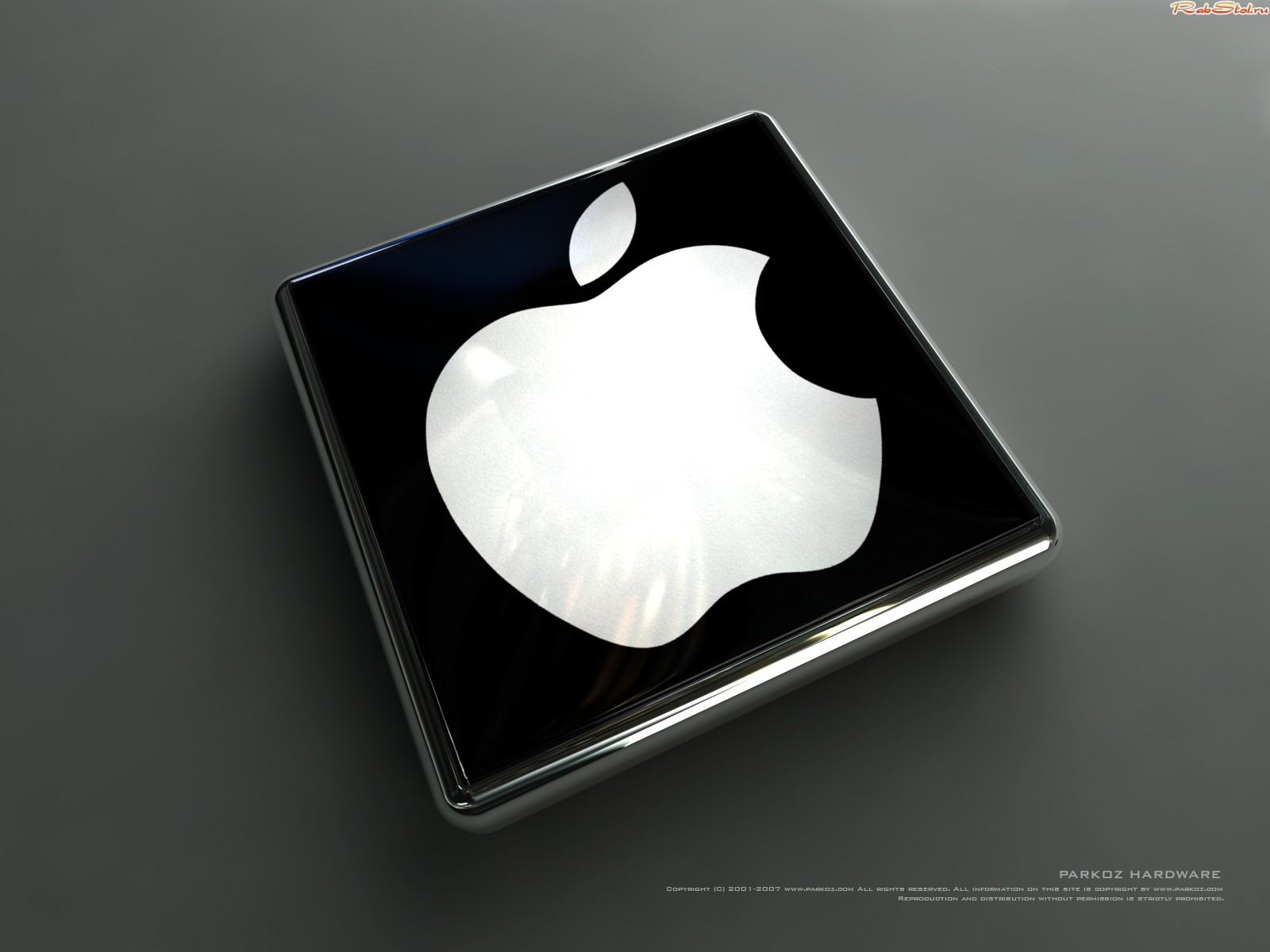 логотип эпл: