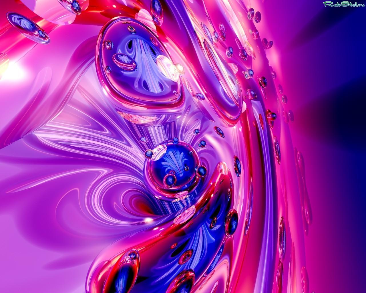 http://rabstol.ru/wallpapers/da78022242ab5abf71509953b6620082/3864_4.jpg